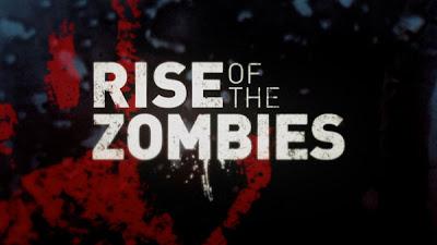 Rise of The Zombies: Machete contro i non-morti