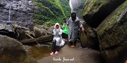 paket wisata bromo madakaripura jawa timur