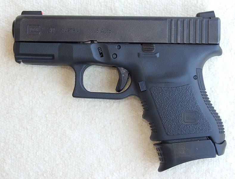 cd85fe56f77 guns-gr: Μαρτίου 2012