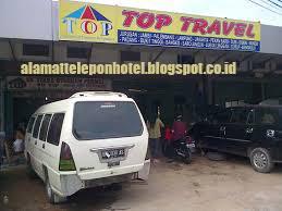 travel ratu intan pekanbaru ancora store u2022 rh ancora store alamat travel ratu intan di pekanbaru travel ratu intan permata pekanbaru