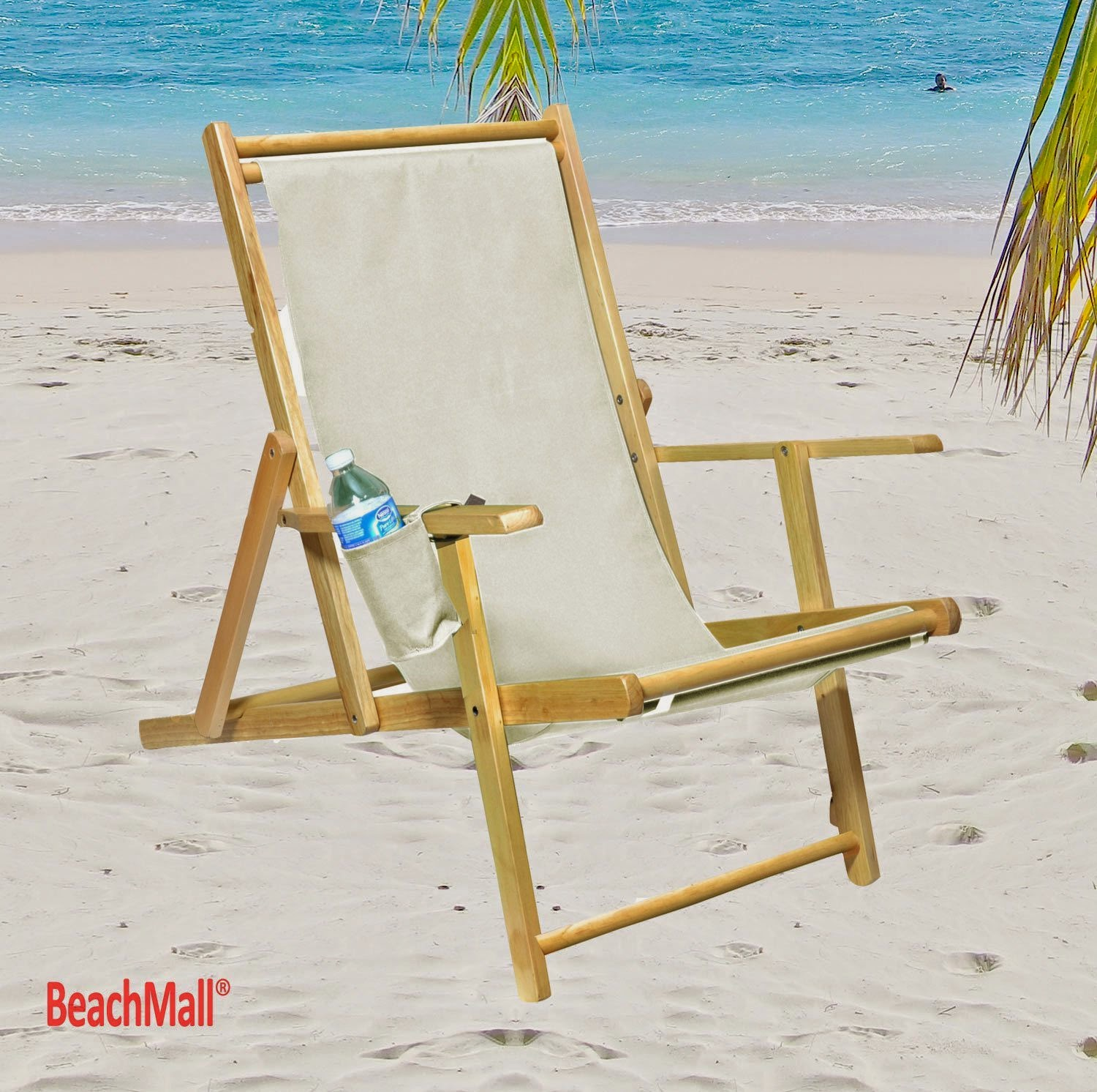 best inexpensive beach chairs unusual for sale uk cheap wooden