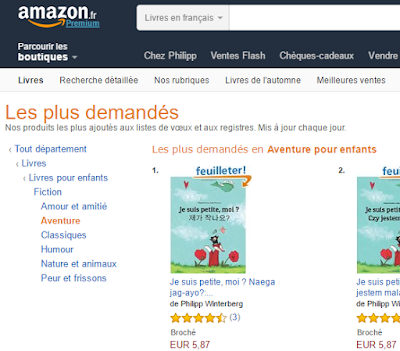 https://www.amazon.fr/gp/most-wished-for/books/4254506031/