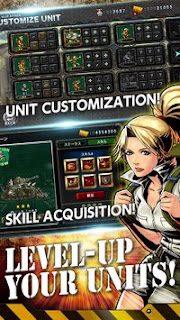metal slug attack mod apk unlimited download metal slug attack mod apk terbaru metal slug attack mod apk revdl metal slug attack mod apk + data metal slug attack mod medal metal slug attack hack metal slug attack apk download metal slug defense mod apk