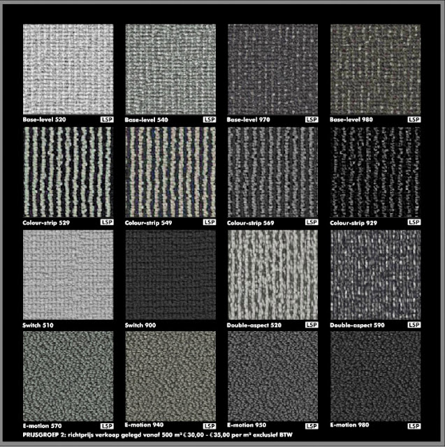 17_seamless-carpets-tile-texture-grey_b