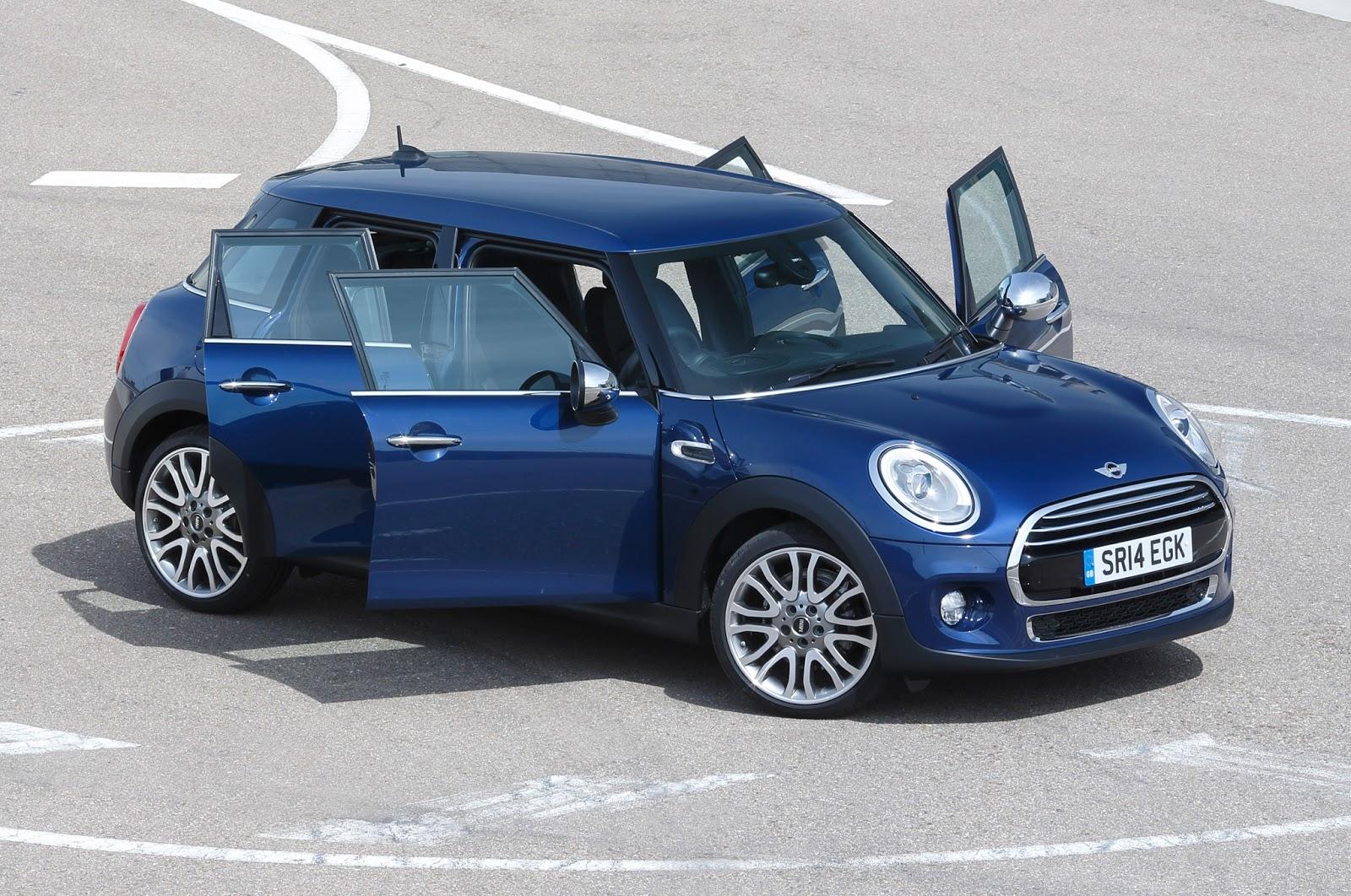 cars discourse 2015 mini cooper s hardtop 4 door. Black Bedroom Furniture Sets. Home Design Ideas