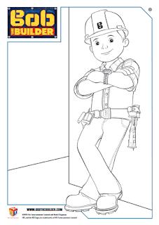 http://www.bobthebuilder.com/en-us/Images/BTB_Website_Bob_coloring1_tcm1239-232708.pdf
