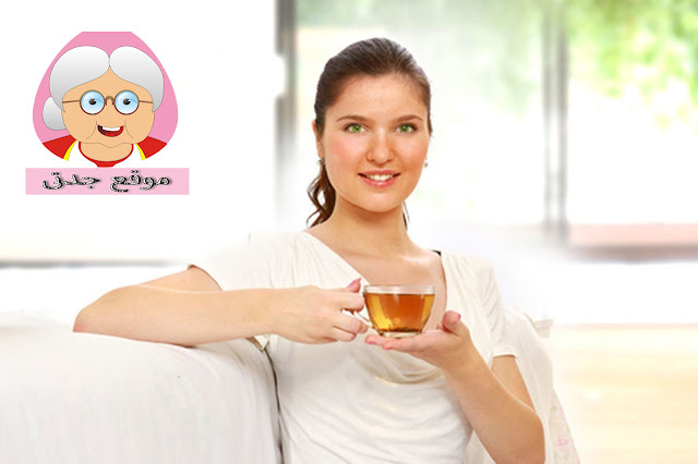 مشروبات للتخسيس لاتؤثر على الرضاعة