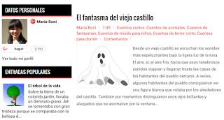 http://www.cuentosinfantilesconvalores.com/