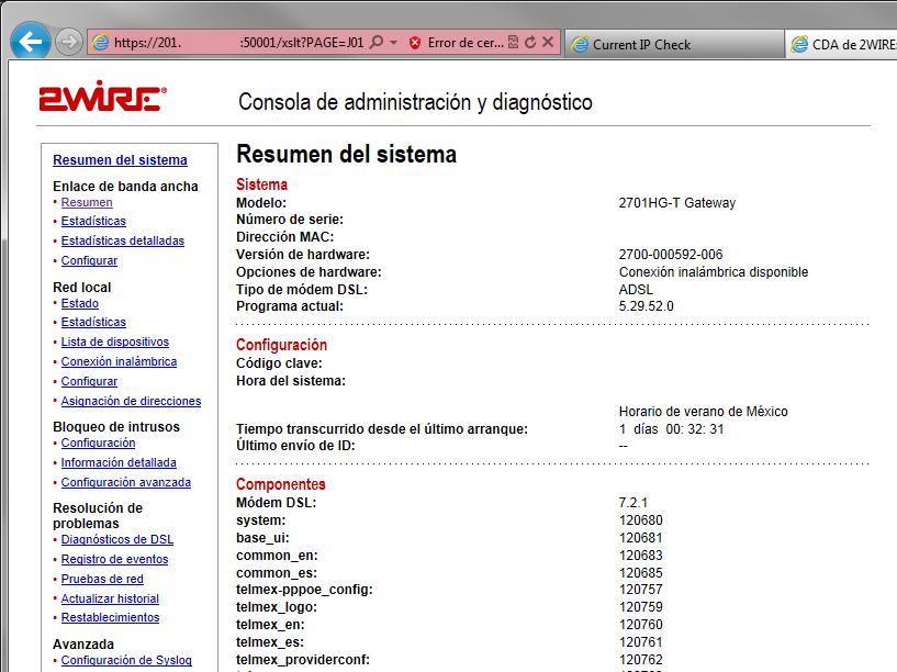 Huawei hg532e Firmware Telmex