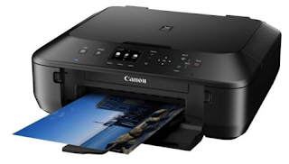 http://www.canondownloadcenter.com/2017/05/canon-pixma-mg7540-driver-download.html
