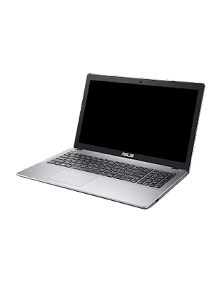 Laptop Asus X550IK - Blog Mas Hendra