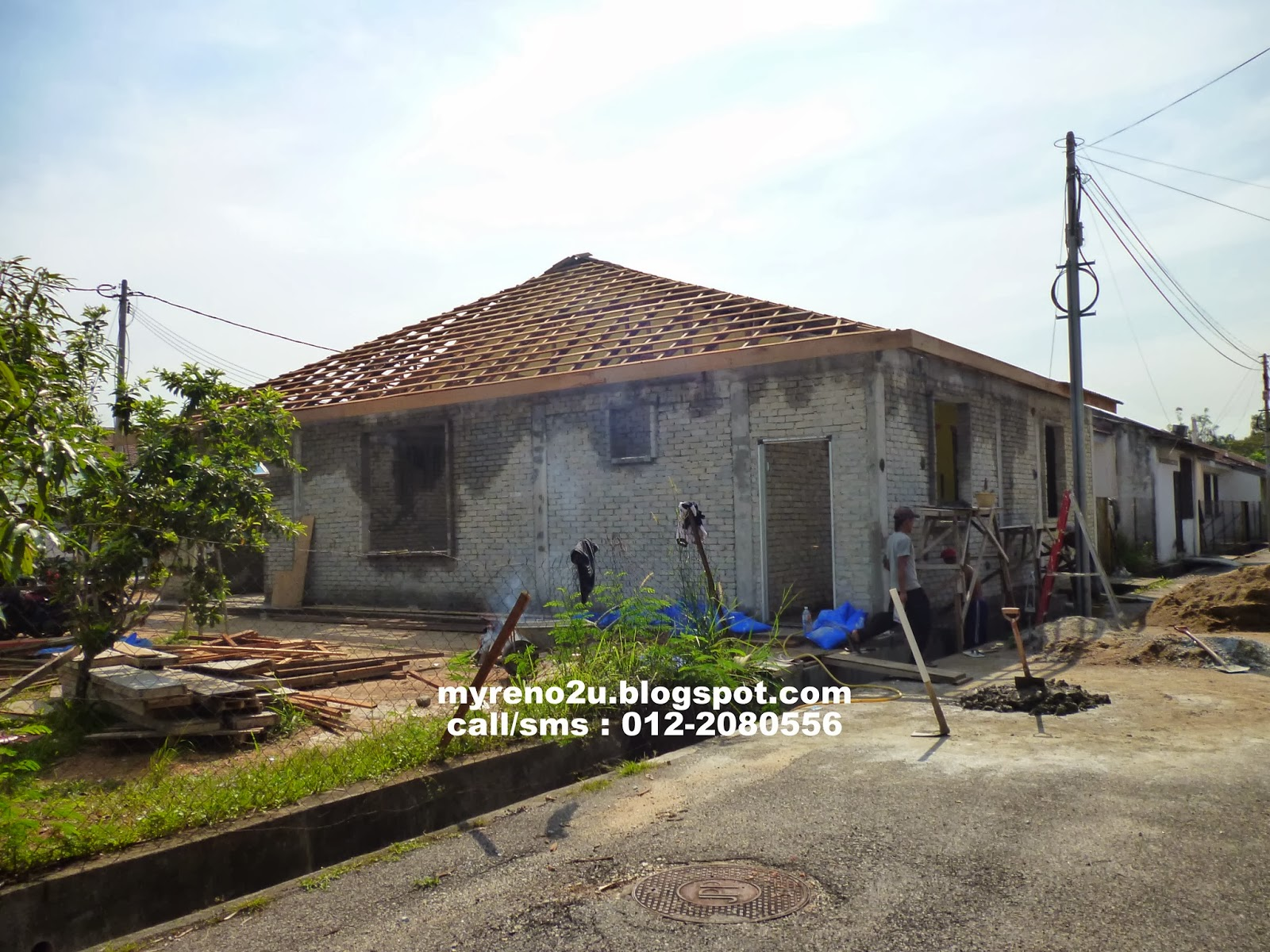 genting-roof-bangi