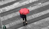 Καλλιάνος: Έρχεται βροχερή εβδομάδα με έντονα καιρικά φαινόμενα