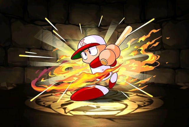 PAD blog: 熱血棒球君:合作的主角???