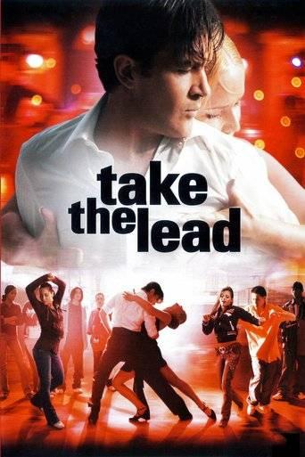Take the Lead (2006) ταινιες online seires oipeirates greek subs
