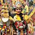 Melihat Keberagaman Nusantara di Festival Budaya Nusantara 2 Kota Tangerang
