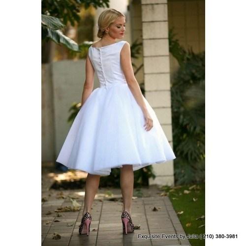 Wedding Gowns San Antonio: San Antonio Wedding Consultant Exquisite Events By Julia