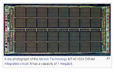 mengenal-memory-ram-komputer
