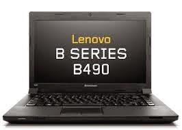 Download Lenovo B490 All Drivers For Windows 7 - Pc Mobile Tablet Blog