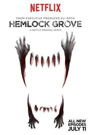 hemlock grove s01e06