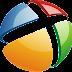 DriverPack Offline Online latest 2017