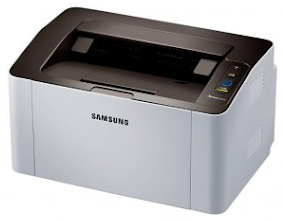 Driver de impresora Samsung Xpress M2020W para Windows y Mac
