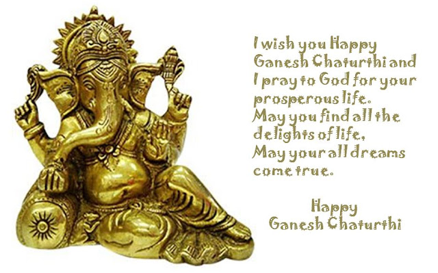 Ganesh-Chaturthi-Greetings