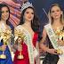 Hương Giang Idol chính thức đăng quang Hoa hậu Chuyển giới Quốc tế 2018 tại Thái Lan.