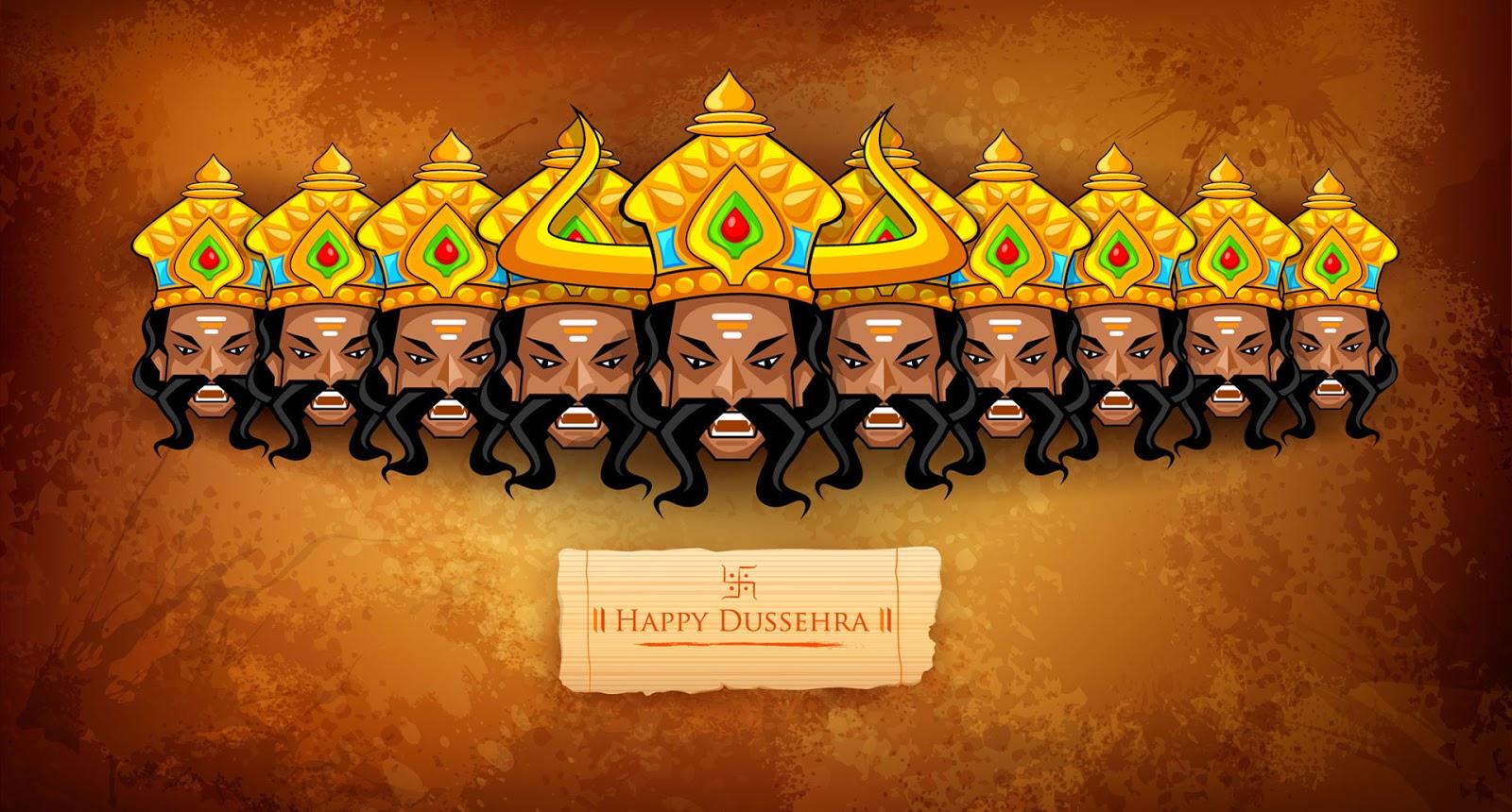 Happy vijaya dashami 2017 wishes images happ dussehra facebook happy vijaya dashami 2017 wishes images happ dussehra facebook messages whatsapp greetings and texts kristyandbryce Choice Image