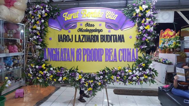 bunga papan surabaya indonesia, pesan bunga papan di surabaya, jual bunga papan di surabaya