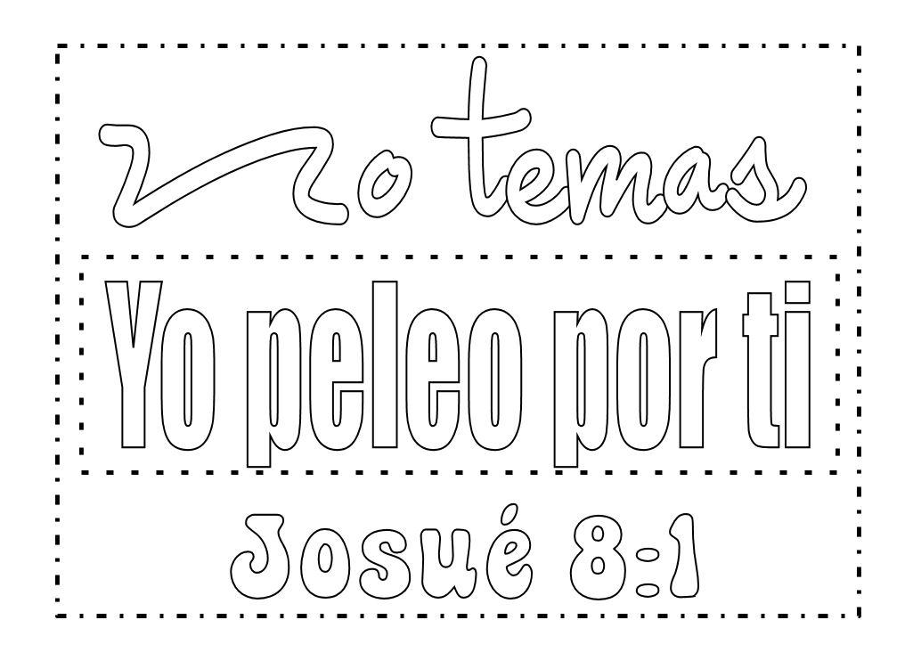Perfecto Biblia Imprimible Para Colorear Con Versos Embellecimiento ...