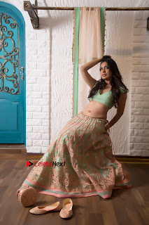 Actress Surabhi Prabhu Latest Po Shoot Gallery  0025.jpg