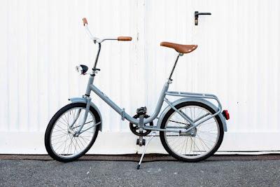 dude bike