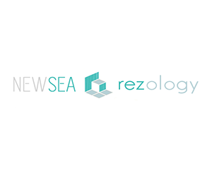 NewSea & rezology