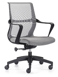 Boardroom Seating On Sale at OfficeAnything.com