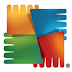 AVG Antivirus/Tablet Security Pro v5.9.1 Full Version Mod APK