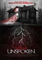 The Unspoken (2015)