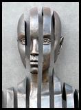 Daniel-Giraud-sculpture-homme