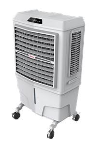 AC-8000