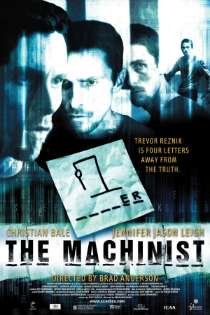 the-machinist-movie-review-2004
