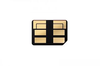 Huawei-NM-Card-2.jpg