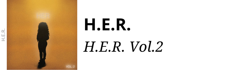 http://www.ebonynsweet.com/2017/06/her-her-vol-2.html