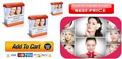 order skin whitening forever click here