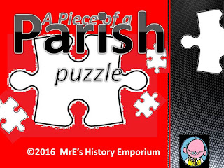 https://www.teacherspayteachers.com/Product/LOUISIANA-Our-Piece-of-the-Parishes-Puzzle-2616220