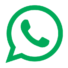 WhatsApp B58 v13 Mini
