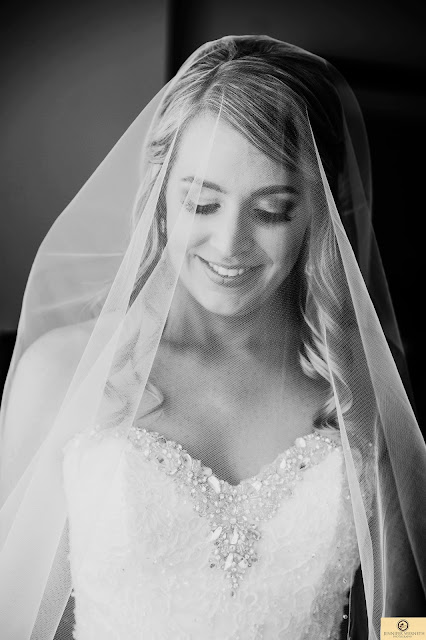 Wedding Photography Timacuan Golf Club Orlando Florida