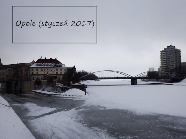 Największe miasto opolskiego też jest fajne!