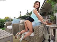 InTheCrack 1015 Sara Luvv XXX Imageset Download