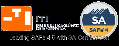 https://www.iti.es/oferta-formativa/leading-safe-4-5/