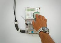 Inilah Penyesuaian Tarif Listrik Pelanggan Rumah Tangga Mampu 900 VA Tahap-3 di NTB
